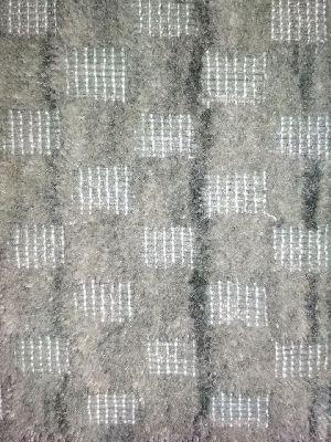 Handloom Carpets 17