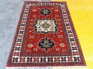 Kazakh Carpet 05