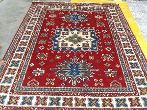 Kazakh Carpet 10