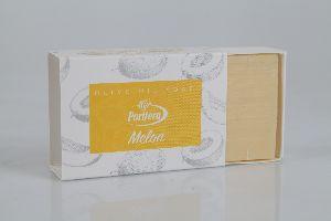 Melon Greek Premium Olive Oil Soap