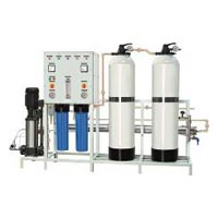 500LPH RO Water Purifier