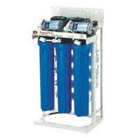 Aqua Suvidha 50 lph RO Water Purifier