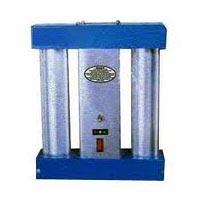 Aqua Suvidha Classic UV Water Purifier