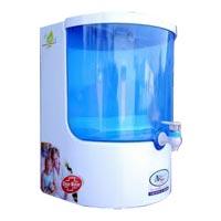 Aqua Suvidha Dolphin UV Water Purifier