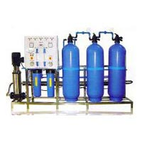 LPH-2000 RO Water Purifier