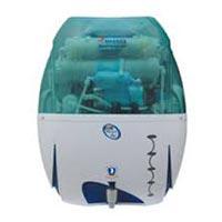 Nasaka Stage 11 RO Water Purifier