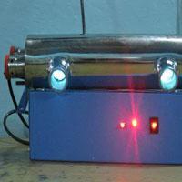 Sterilight UV System