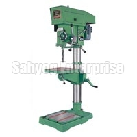 Pillar Drilling Machine (SE-4)