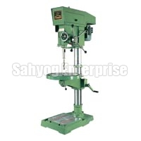 Pillar Drilling Machine (SE-5)