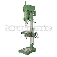 Pillar Drilling Machine (SEW-P/1)