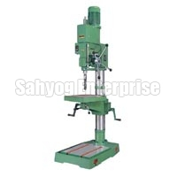 Pillar Drilling Machine (SI-40/1)