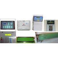 ESP Controller Repairing