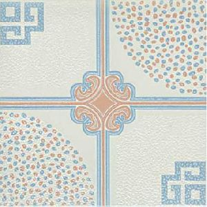 300 x 300mm Stone Series Floor Tiles