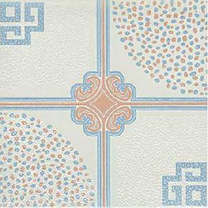 300 x 300mm Stone Series Floor Tiles