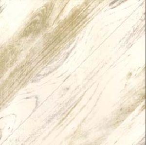 SC25009 -  400 x 400mm Glossy Ivory Series Floor Tile
