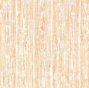 SC25020 - 400 x 400mm Glossy Ivory Series Floor Tile