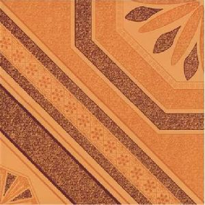SC3004 - 300 x 300mm Glossy Wooden Series Floor Tiles
