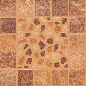 SC3504 - 300 x 300mm Stone Series Floor Tile