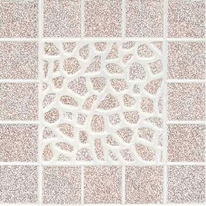 SC3511 - 300 x 300mm Stone Series Floor Tile