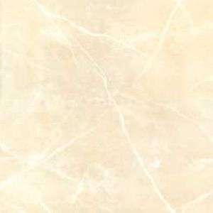SCVT-103 - 400 x 400mm Vitro Glossy White Series Floor Tile