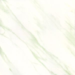 SCVT-127 - 400 x 400mm Vitro Glossy White Series Floor Tile