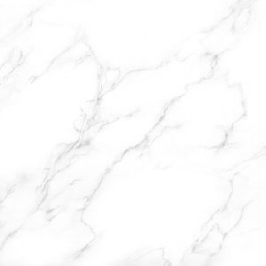SCVT-173 - 400 x 400mm Satin Matt White Series Floor Tile