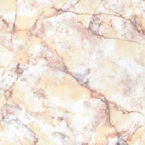SCVT-178 - 400 x 400mm Satin Matt White Series Floor Tile