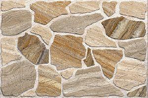 SG EL-18802 - 250 x 375 mm Elevation Series Digital Wall Tiles