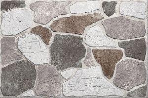 SG EL-18803 - 250 x 375 mm Elevation Series Digital Wall Tiles