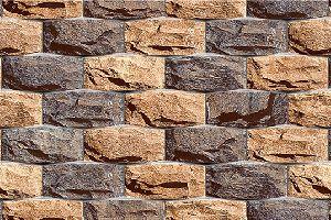 SG EL-18806 - 250 x 375 mm Elevation Series Digital Wall Tiles