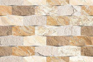 SG EL-18807 - 250 x 375 mm Elevation Series Digital Wall Tiles