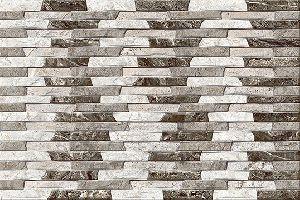 SG EL-18808 - 250 x 375 mm Elevation Series Digital Wall Tiles