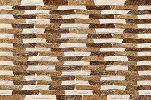 SG EL-18809 - 250 x 375 mm Elevation Series Digital Wall Tiles