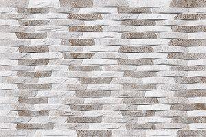 SG EL-18810 - 250 x 375 mm Elevation Series Digital Wall Tiles