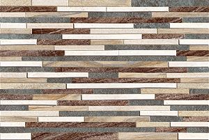SG EL 899  - 250 x 375 mm Elevation Matt Collection Digital Wall Tile