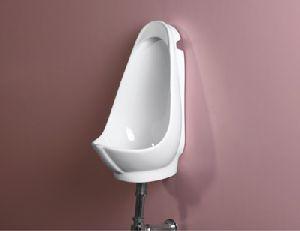 SL Faro Urinal