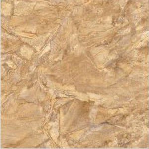 SP16105 - 396 x 396mm Glossy Collection Digital Floor Tile