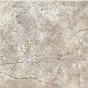 SP16107 - 396 x 396mm Glossy Collection Digital Floor Tile