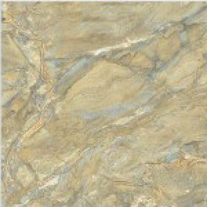 SP16108 - 396 x 396mm Glossy Collection Digital Floor Tile