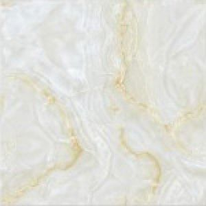 SP16117 - 396 x 396mm Glossy Collection Digital Floor Tile