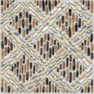 SP16701 - 396 x 396mm Matt Punch Collection Digital Floor Tile
