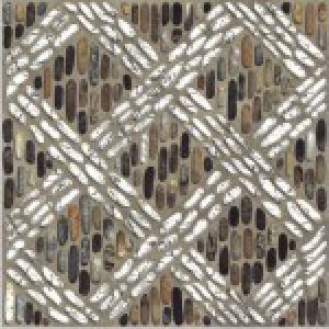 SP16702 - 396 x 396mm Matt Punch Collection Digital Floor Tile