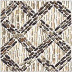 SP16704 - 396 x 396mm Matt Punch Collection Digital Floor Tile