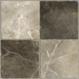 SP16705 - 396 x 396mm Matt Punch Collection Digital Floor Tile