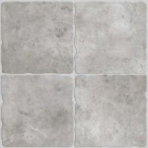 SP16706 - 396 x 396mm Matt Punch Collection Digital Floor Tile