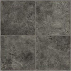 SP16707 - 396 x 396mm Matt Punch Collection Digital Floor Tile