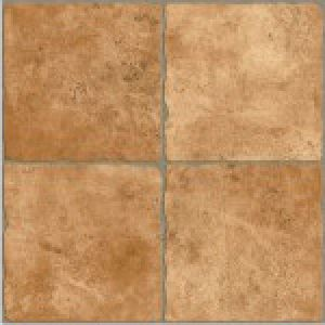 SP16708 - 396 x 396mm Matt Punch Collection Digital Floor Tile