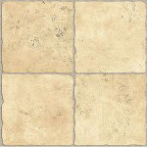 SP16709 - 396 x 396mm Matt Punch Collection Digital Floor Tile