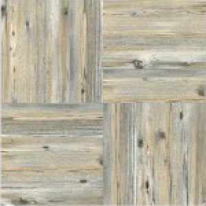 SP16710 - 396 x 396mm Matt Punch Collection Digital Floor Tile