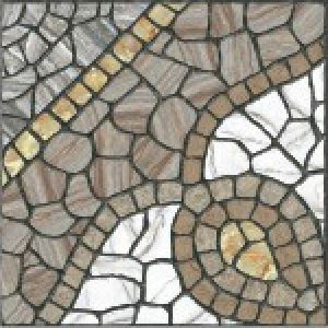 SP16910 - 396 x 396mm Rustic Punch Collection Digital Floor Tile